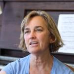 Debra Crandall