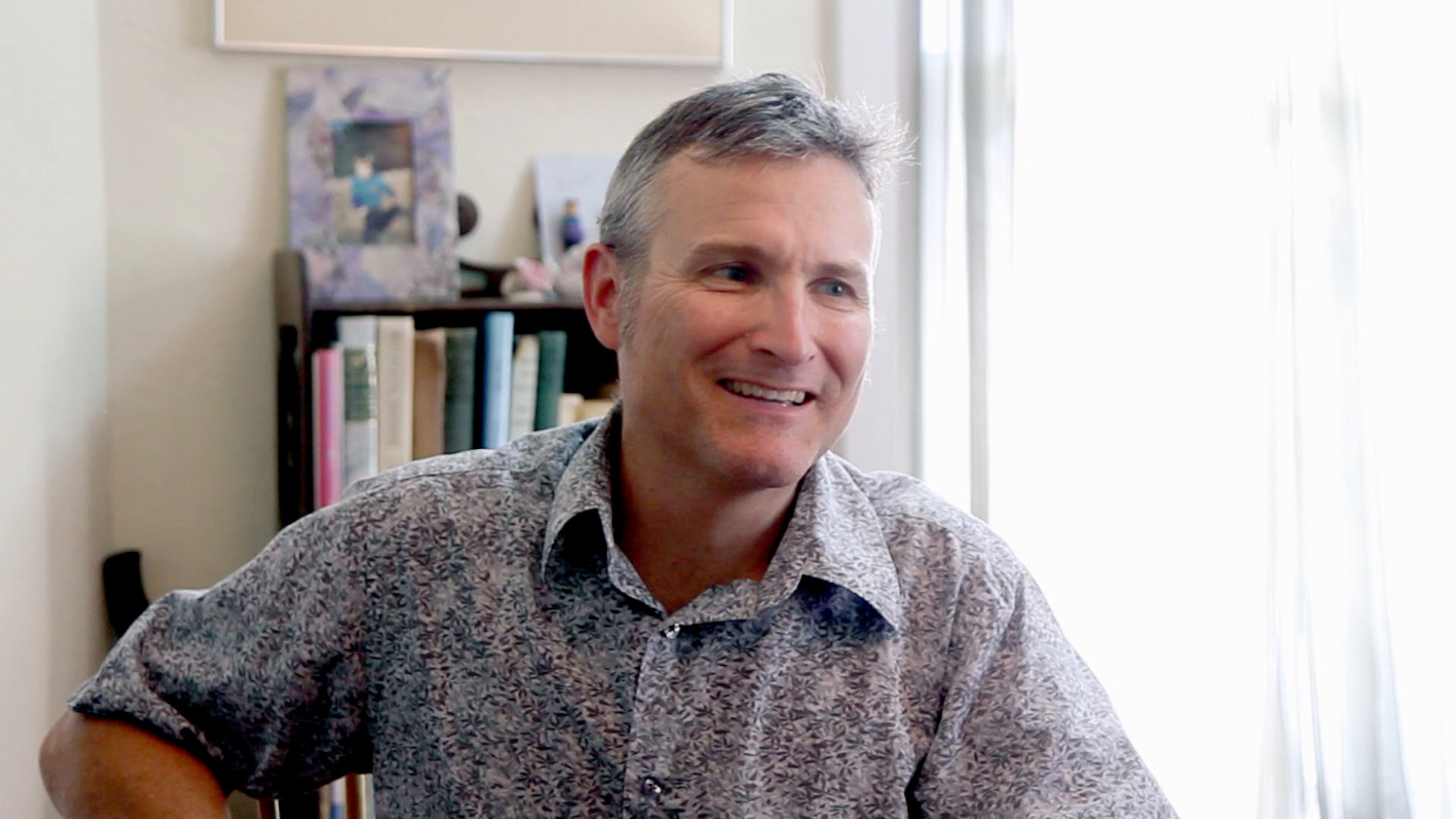 Karl Fleischman